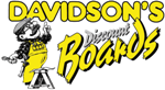 Davidsons discount boards